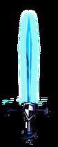 Mini Fighters Sword