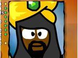Lord Talah'udin