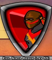 Evil-ninja-redux-lahikuva