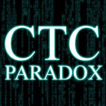 CTC Paradox (Merged)