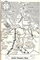 Zeltz Region Map Draft