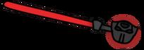 Darth Vader 2-0