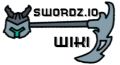 Swordz.io Wiki