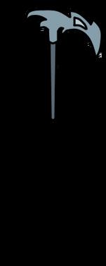 Sword12-1-