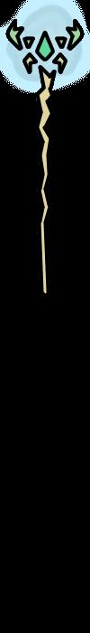 Sword20-1-