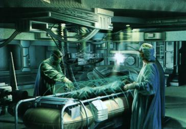 Datei:Medstation.jpg