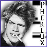 Pherlux