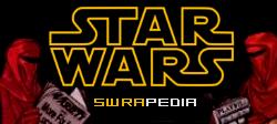 SW-Leselogo