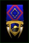 Medal of Order