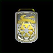 Orden der Imperialen Führung
