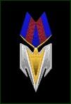 Medal of Destiny