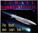 Torall1