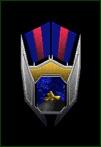 Medal of Progress