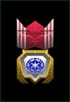 Medal of Futility