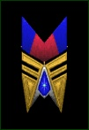 Medal of Loyalty