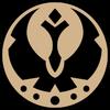 GA-Wappen