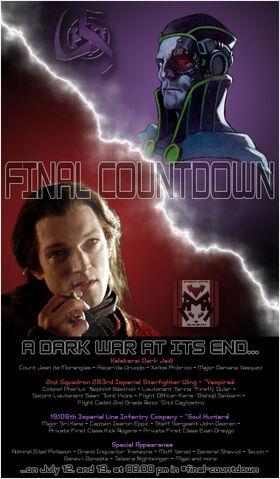 Datei:Final countdown 01.jpg