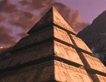 Datei:Pyramid.jpg
