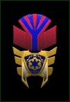 Medal of Redemption