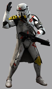 Airbornetrooper