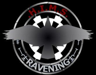 Datei:Ravening-wappen.jpg