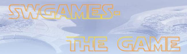 SWGames-TheGame