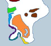 200 г н.э