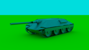 Td-1ss