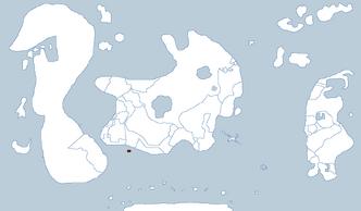 Территория Элариона