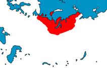 Карта н