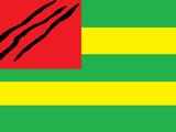 Динозавриадская Федерация