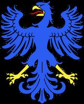 Герб Швамбрании