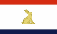 FlagMK
