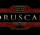 Coruscant (SWL)
