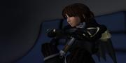 Sleepingmaster 001