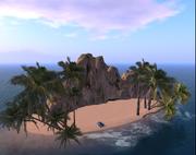 Zonama Sekot Sandbox