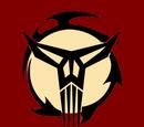 Clan Tal'galar
