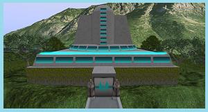 Dje-temple-2016 001