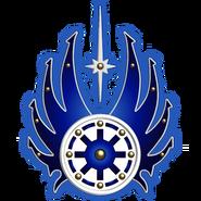 Kalway_Order_of_Jedi