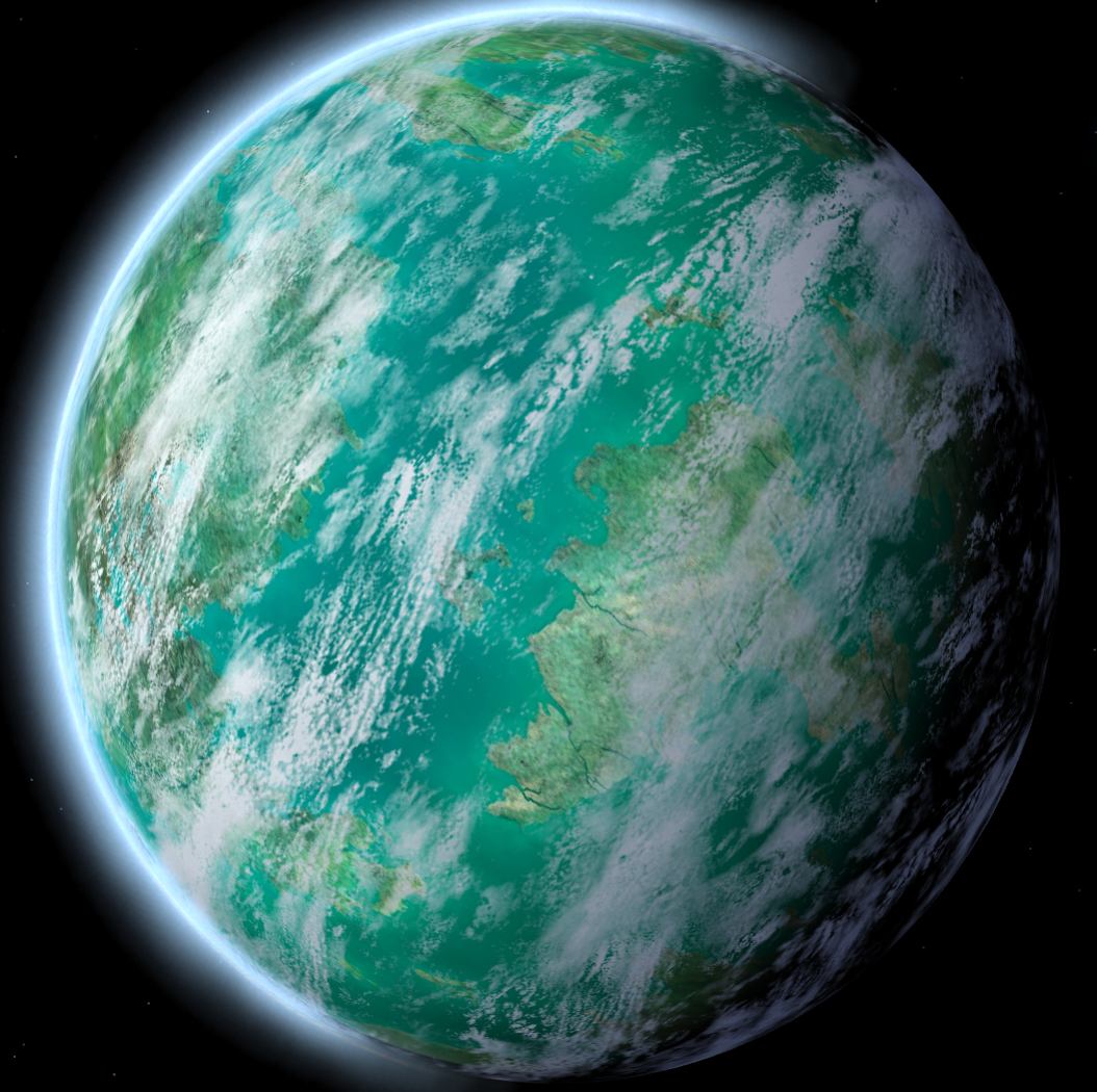 Naboo Swrpedia Second Life Star Wars Roleplay Wiki Fandom