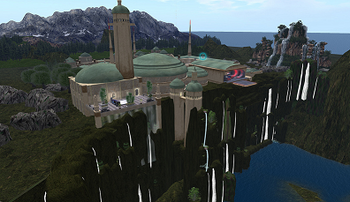 Theed2