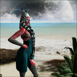 Togruta profile pic 01