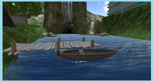 Dje-deck 002