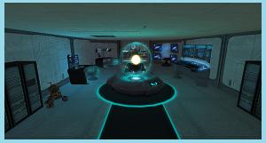 Dje-controlroom-2016 002