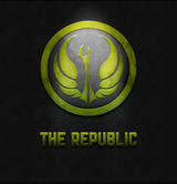 The Republic (SWL)