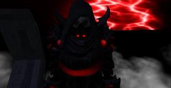 Emperor Marell