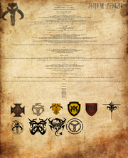Charter(Detail)