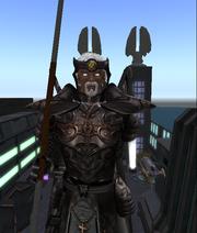SL - Bakuran Guard 001 001