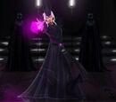 Dark Lord Destius