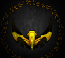 Tetan Empire
